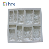 Buy cheap No Deforming Artificial Stone Molds from wholesalers