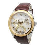 Buy cheap Multifunctional Automatic Leather Watch , Classic Vintage Watches from wholesalers
