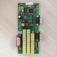 China Launch X431 GX3 Master Smartbox Board Unlock, With Customized Serial Number on sale