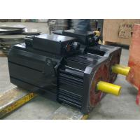 Buy cheap synchronous permanent magnet ac servo motor from wholesalers