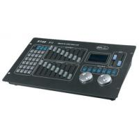 Buy cheap Star Light 512 Light Controller from wholesalers