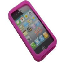 Buy cheap Silicon Case for iPhone 5, Soft Case for iPhone 5 (BSPC-00088) from wholesalers