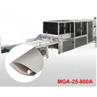 Wholesale Customized Multi Function Air Bubble Bag Machine With Excellent Performance from china suppliers