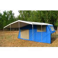 Quality Camper Trailer Tent for sale