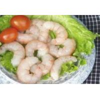 Buy cheap Frozen Red Shrimp PUD (Solenocera melantho) Form A available from wholesalers