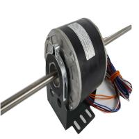 Buy cheap Central Ac Condensing Unit Fan Motor Totally Enclosed B Insulation Saving Energy from wholesalers