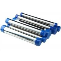 Buy cheap 304L / 316 SS Tubing , Stainless Steel Sanitary Pipe BPE Electro Polished from wholesalers