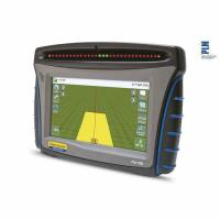 Buy cheap Trimble Fm 750 Surveying Equipment Accessories , Monitor Touch Screen from wholesalers