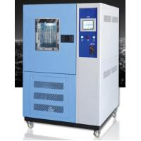Buy cheap 0.7~1.0℃ / 1min Simulation Environmental Test Chamber , Accelerated Ozone Test Chamber For Tires from wholesalers