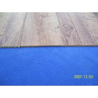 Buy cheap 200 * 6mm WPC Wall Cladding / Wainscot With Lamination Decorative For Room from wholesalers