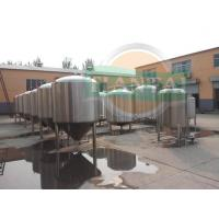 Buy cheap 2000L beer machine with CE & UL from wholesalers