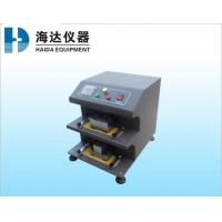 Ink Print Testing Instrument for Printing Industries , Paper Ink Print Testing Equipment, Paper Testing Equipments Manufactures