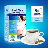 Quick Show Weight Loss Tea, Lose 30lbs Easily in 1 Month 086 Manufactures