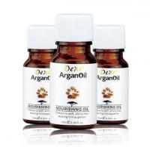 Buy cheap Hair care products dexe 100% pure argan oil repair damaged hair  DEXE Hair growing oil to repair damaged hair argan oi from wholesalers