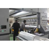 Buy cheap Industrial Transparent Shrink Wrap Allow Users To Quickly Insert The Product product