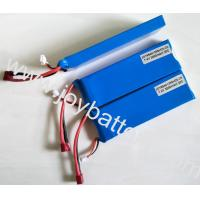 Buy cheap original lipo battery 903475 rc battery pack 7.4v 2000mah syma x8c battery 25c,rc toys lipo battery 502030 210mAh 15C from wholesalers