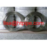 Wholesale ASTM B649 UNS NO8926 wire from china suppliers