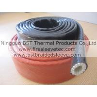 Wholesale Firesleeve with Velcro Hook Loop Closure from china suppliers