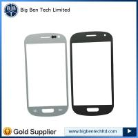 Buy cheap Hot sale lens for samsung galaxy s3 mini i8190 from wholesalers