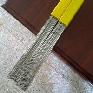 Welding Wire Nickel Alloy Manufactures