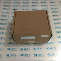 Buy cheap YORK YT CHILLER SHAFT SEAL  029 22428 000 from wholesalers
