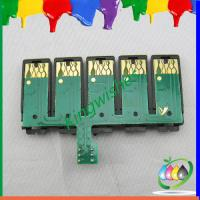 Wholesale ciss chip for Epson T1100 from china suppliers