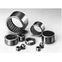 Buy cheap Needle Roller Bearing Open End Inch Dimension with drawn cup open ends  linear motion bearing from wholesalers