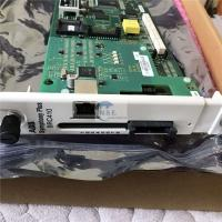 Buy cheap ABB SPBRC410 Controller with Modbus TCP Interface Bridge controller BRC410 BRC400  BRC300 BRC100 from wholesalers