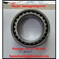 F-846067  F-846067.01  Automotive Gearbox Bearing 56x86x25mm Manufactures