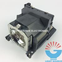 Lowest Cost Original ET-LAV200 Projector Lamp for Panasonic Projector Manufactures