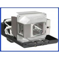 Buy cheap High Lumen Infocus Projector Lamp NSHA VIP For Clubs Multimedia from wholesalers