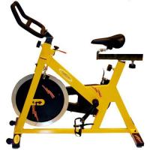 Buy cheap Dahon Mu SL folding bike, worlds lightest folding bicycle from wholesalers