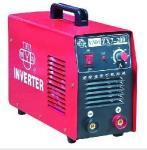 Buy cheap Inverter DC Welder (ZX7 -160/ 200/ 250/ 315/ 400/ 500) from wholesalers