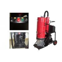Buy cheap JS-460NS Industrial Vacuum Cleaner from wholesalers