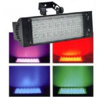 Buy cheap RGB 35W LED Strobe Lights Sound Control Flashing Stage Effect Light For Nightclub from wholesalers