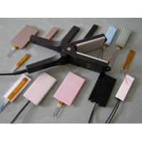 Wholesale High quality PTC heater for Hair Straightener Curler and massager from china suppliers