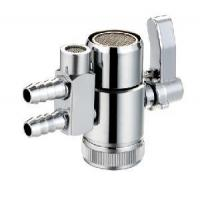 Buy cheap Faucet Diverter from wholesalers