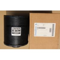 Wholesale USA  diesel engine parts, air filters for  ,RE503694,RE503852,RE64564 , from china suppliers