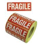 Buy cheap medicine label medicine sticker medicine tag from wholesalers