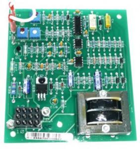 Wholesale USA KOHLER diesel generator parts,Voltage regulator for kohler,C-255670,C255670 from china suppliers