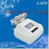 Buy cheap 5 in 1 Vacuum RF Lipo Cavitation Machine from wholesalers