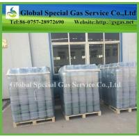 argon tank welding gas cylinders compressed gas cylinders, oxygen bottle Manufactures