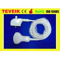 Buy cheap Aloka UST-934N-3.5 Medical Ultrasound Transducer Convex Array Ultrasound Probe For SH-101 from wholesalers