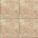 Buy cheap Rustic Ceramic Tiles from wholesalers