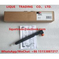 Buy cheap DELPHI Common rail injector 28489562 / 25195088 , 28264952 / 25183185 from wholesalers