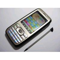 Wholesale Low Cost TV Phone Triband FM 2.6 Inch CE-D2000+ from china suppliers