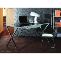 Buy cheap Modern Home Sitting Room Furniture from wholesalers