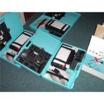 Buy cheap Launch X-431 EN version automobile diagnostic scanner from wholesalers