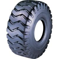 Buy cheap OTR tire 1800-25 from wholesalers