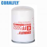 Buy cheap Diesel Truck Fleetguard Air Filters Af872 Af872m Af25812 Af928m 4095069 from wholesalers